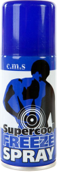 cms-supercool-freeze-spray-150ml.png