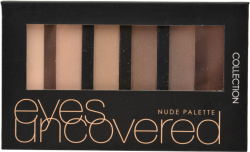 collection-eyes-uncovered-nude-palette.png