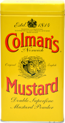 colmans-english-mustard-powder-57g.png