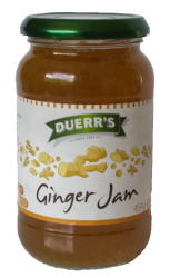 duerrs-ginger-jam-454g.png
