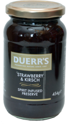 duerrs-strawberry-and-kirsch-preserve-454g.png