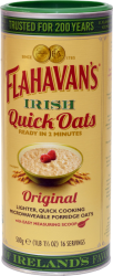 flahavans-irish-quick-oats-500g.png