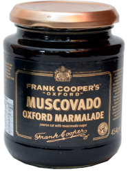 frank-coopers-muscovado-oxford-marmalade-454g.png
