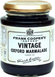 frank-coopers-vintage-oxford-marmalade-454g.png