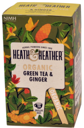 heath-heather-green-tea-and-ginger-20szt.png