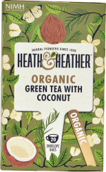 heath-heather-green-tea-with-coconut-20szt.png