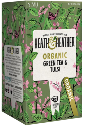 heath-heather-green-tea-with-tulsi-20szt.png