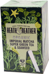 heath-heather-imperial-matcha-green-tea-and-seaweed-20szt.png