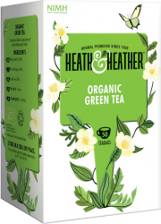 heath-heather-organic-green-tea-50szt.png
