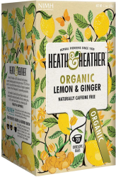 heath-heather-organic-lemon-and-ginger-20szt.png