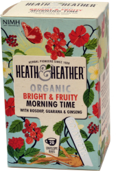 heath-heather-organic-morning-time-20szt.png