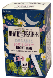 heathheather-night-time-tea-20szt.png