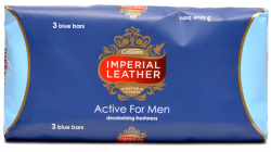 imperial-leather-active-for-men-soap-3x100g.png