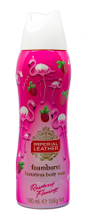 imperial-leather-foamburst-raspberry-flamingo-200ml.png