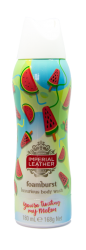 imperial-leather-foamburst-you're-twistin-my-melon-200ml.png