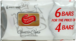 imperial-leather-gentle-care-soap-6x100g.png