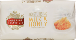 imperial-leather-milk-and-honey-soap-3x100g.png