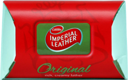 imperial-leather-original-soap-100g.png