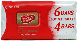 imperial-leather-original-soap-6x100g.png