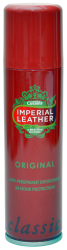 imperial-leather-original-spray-150ml.png