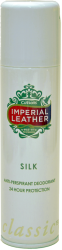 imperial-leather-silk-spray-150ml.png