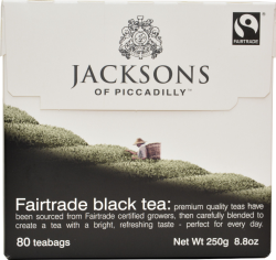 jacksons-of-piccadilly-fairtrade-tea-80szt.png