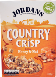 jordans-country-crisp-honey-and-nuts-500g.png
