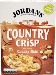 jordans-country-crisp-with-chunky-nuts-500g.png
