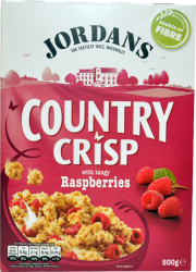 jordans-country-crisp-with-raspberries-500g.png