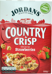 jordans-country-crisp-with-strawberries-500g.png