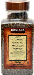 kirkland-signature-coarse-ground-malabar-pepper-360g.png