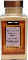 kirkland-signature-granulated-california-garlic-510g.png