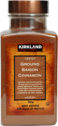 kirkland-signature-ground-saigon-cinnamon-303g.png