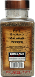 kirkland-signture-fine-ground-malabar-pepper-348g.png