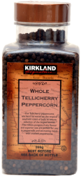kirkland-signture-whole-tellicherry-peppercorn-399g.png