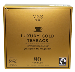 marks-spencer-luxury-gold-teabags-80.png