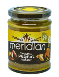 meridian-smooth-peanut-butter-280g.png