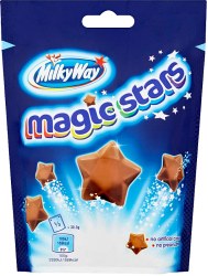 milky-way-magic-stars-91g.png