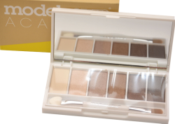 modelsown-academy-nude-palette.png