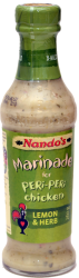 nandos-marinade-lemon-and-herb-260ml.png
