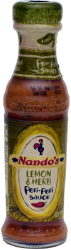 nandos-peri-peri-sauce-lemon-and-herb-125ml.png