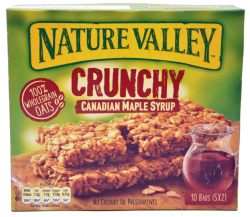 nature-valley-crunchy-canadian-maple-syrup-5x2.png