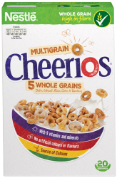 nestle-cheerios-multigrain-cereal-600g.png