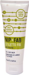 nip-fab-stiletto-fix-leg-and-foot-balm-75ml.png
