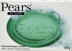 pears-soap-with-lemon-flower-extract-125g.png
