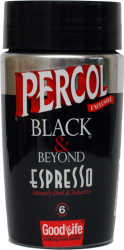 percol-black-espresso-coffee-100g.png
