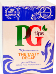 pg-decaf-tea-70szt.png