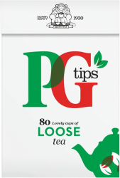 pg-loose-tea-250g.png