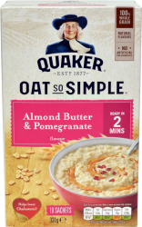 quaker-almond-butter-and-pomegranate-10szt.png