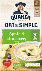 quaker-apple-and-blueberry-10szt.png